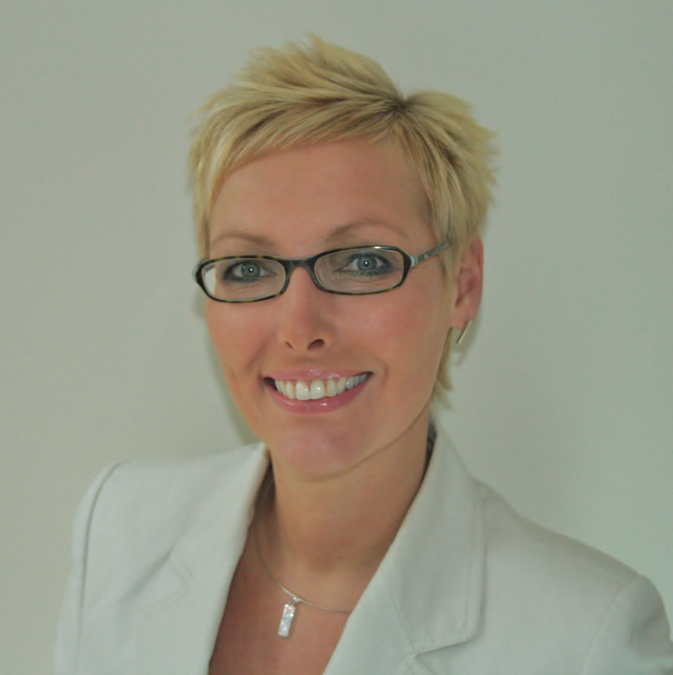 Liana van de Vendel, basic & advanced DofNA Coach, relatietherapeut